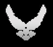 afcec-logo