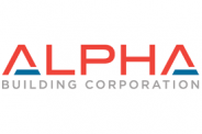Alpha-logo-184x122_c