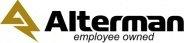 Alterman-Logo-184x43_c