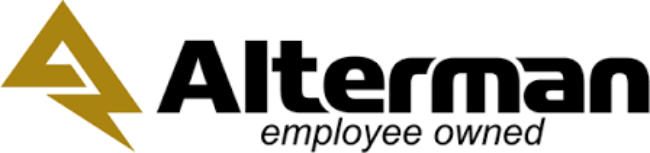 alterman-logo