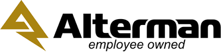 alterman-logo