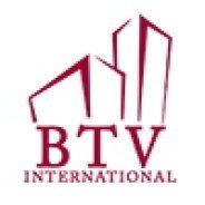 BTV-logo-184x184_c