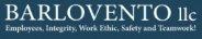 Barlovento-logo-184x36_c
