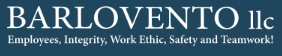 barlovento-logo
