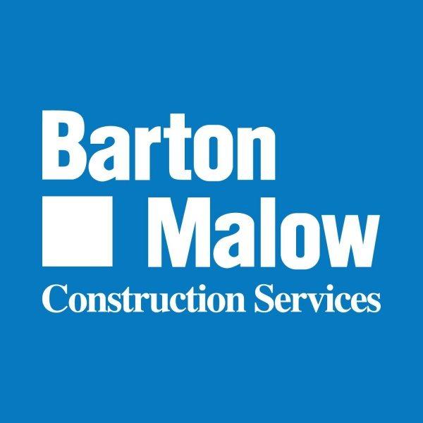 barton-malow-logo