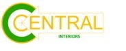 Central-Interior-logo-184x75_c