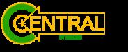 central-interior-logo