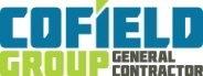 CoField-Group-logo-184x69_c