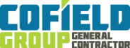 cofield-group-logo