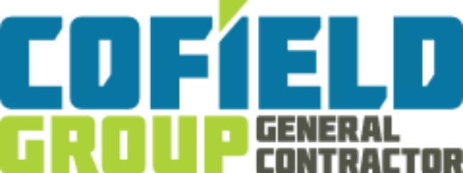cofield-group-logo