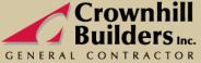 Crownhill-Logo-184x58_c