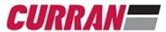 Curran-logo-184x36_c