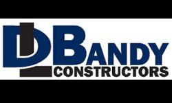 dl-bandy-logo
