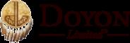 doyon-logo