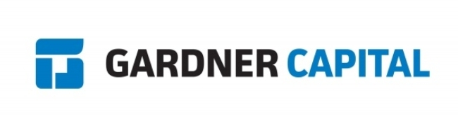 gardner-capital-logo