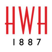 HWH 1887