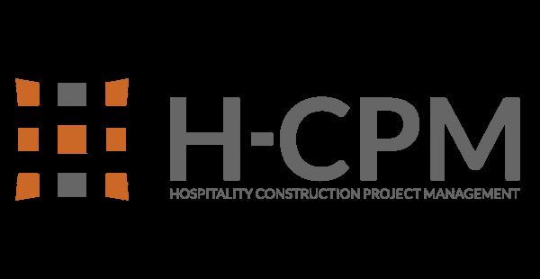 hospitality-cpm-logo