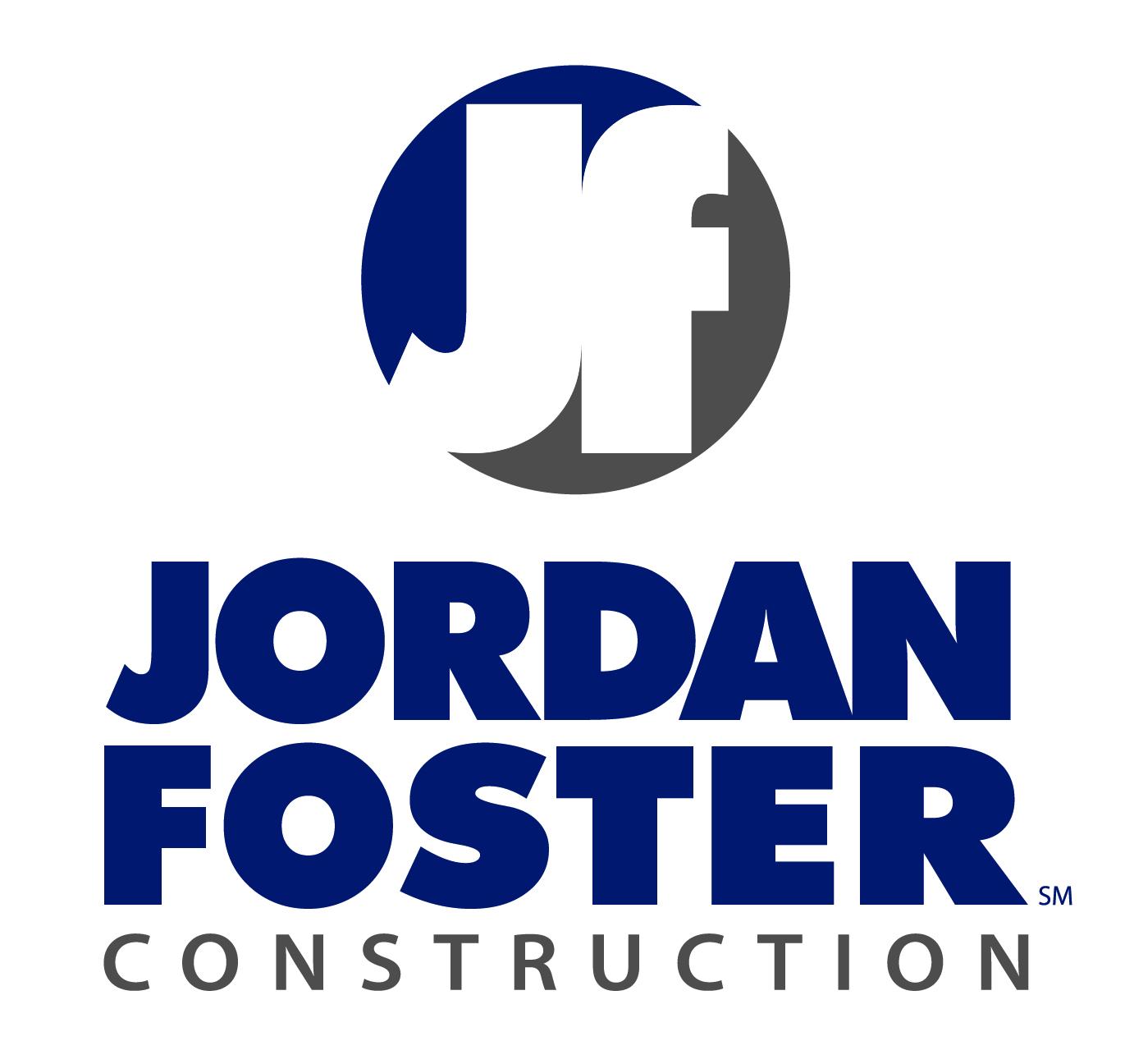 JFC_Logo_Vertical