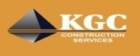 Krueger-logo-184x74_c