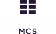 Legacy-MCS-logo-184x113_c