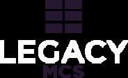 legacy-mcs-logo