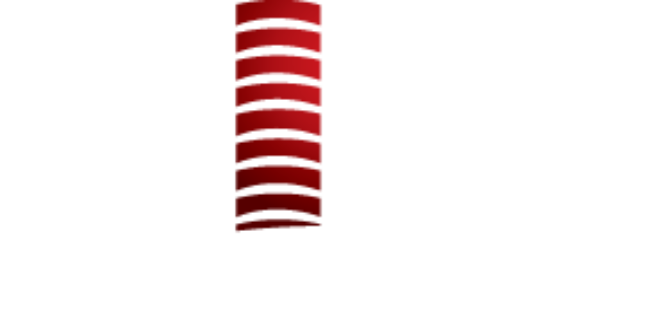 pugh-logo