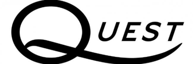 quest-civil-construction-logo