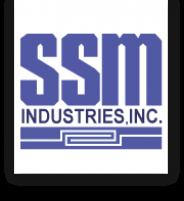 SSM-Industries-logo-184x201_c