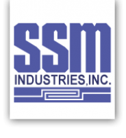 SSM-Industries-logo-184x201_c