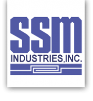 ssm-industries-logo