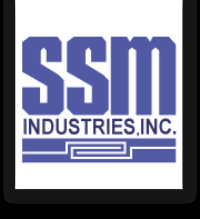 ssm-industries-logo