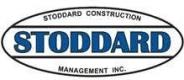 Stoddard