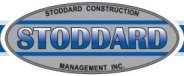Stoddard-logo-184x76_c