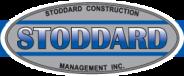stoddard-logo