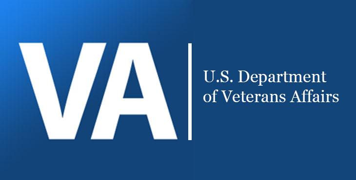 VA-Logo-Featured