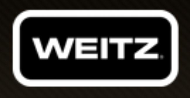 weitz-logo