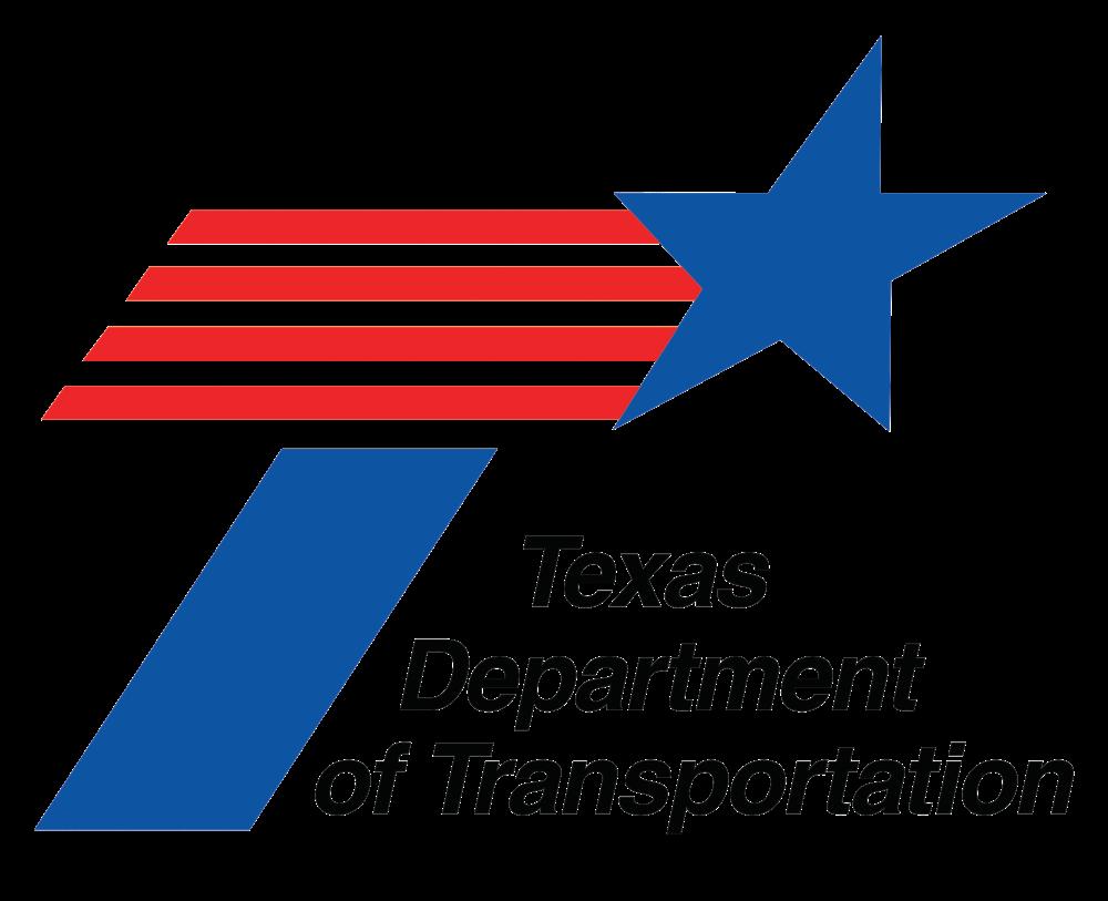 txdot-logo_11074345