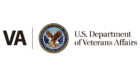 va-us-department-of-veterans-affairs-vector-logo