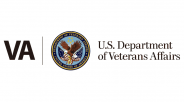 va-us-department-of-veterans-affairs-vector-logo