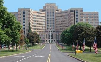 Statton VA Medical Center